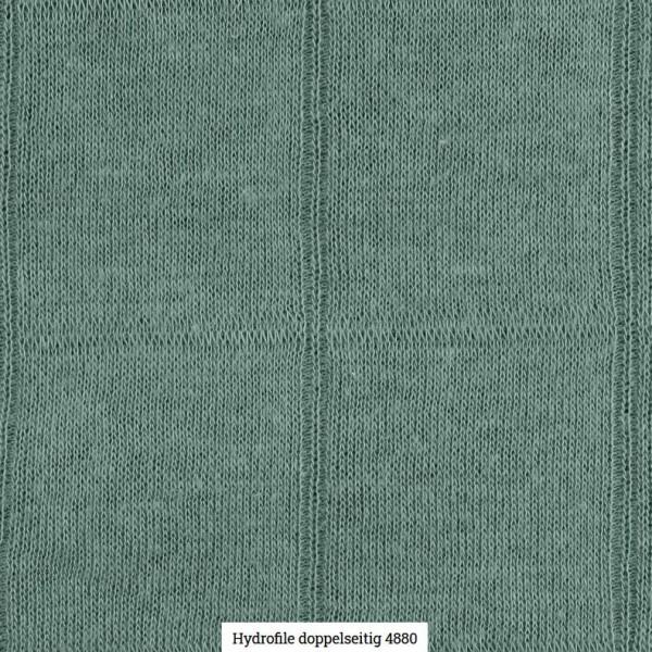 Musselin Doppelseitig Artikelnr.:SL4880-126