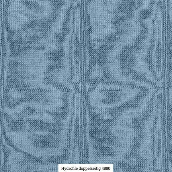 Musselin Doppelseitig Artikelnr.:SL4880-401
