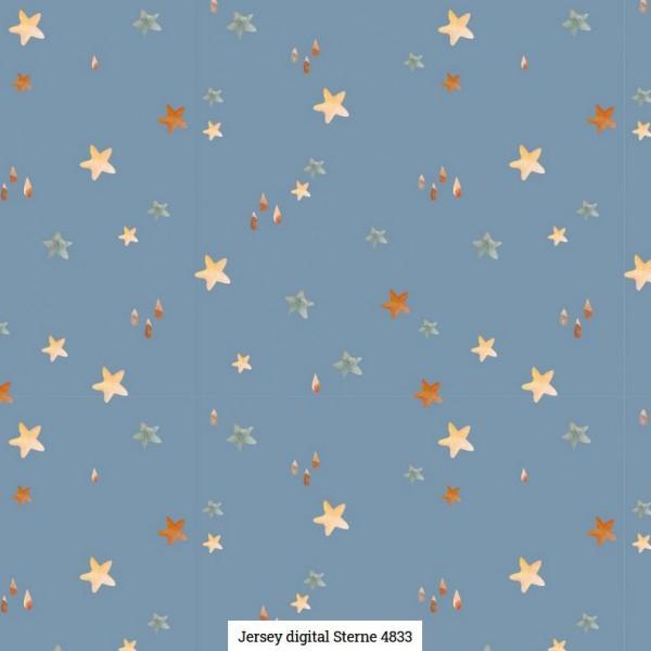 Jersey Digital Stars Artikelnr.:SL4833-1101