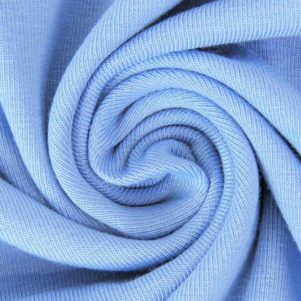 Jersey Uni Hellblau Artikelnr.:1157-1