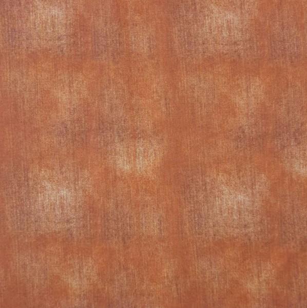 Jersey Druck Jeansoptik Artikelnr.:SL92079-510