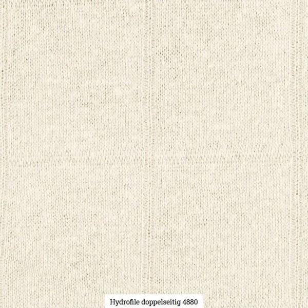 Musselin Doppelseitig Artikelnr.:SL4880-151