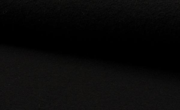 Schwarze Farbtöne