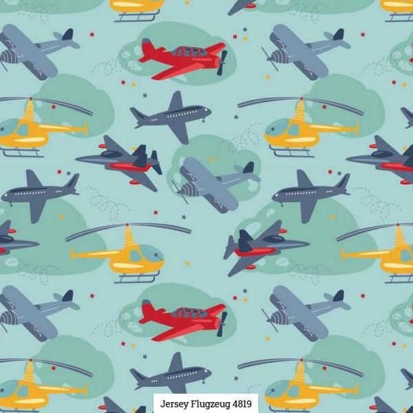 Jersey Flugzeuge Artikelnr.:SL4819-1203