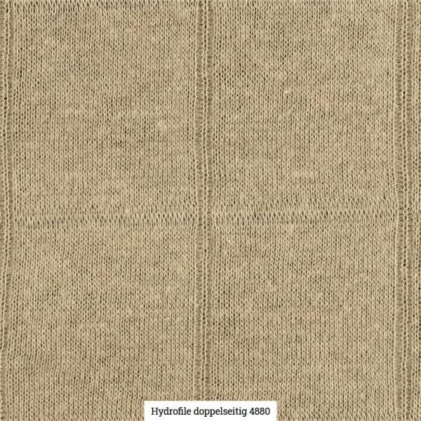 Musselin Doppelseitig Artikelnr.:SL4880-552