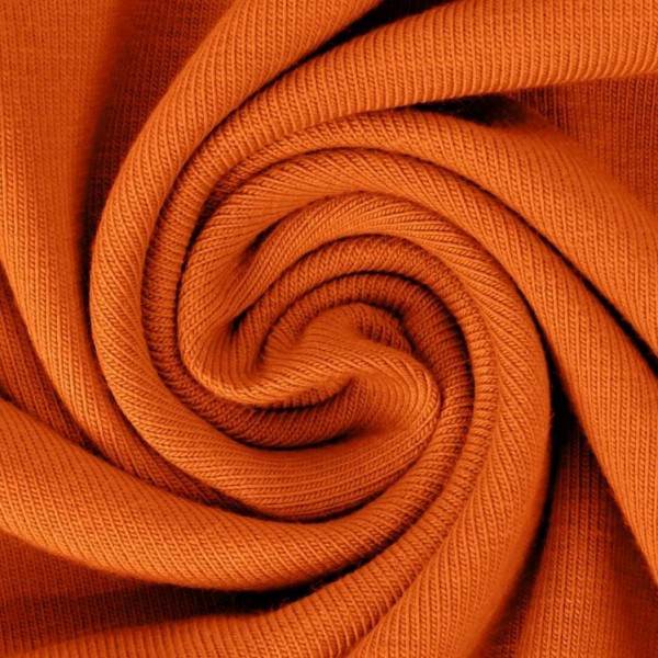 Jersey Uni Orange Artikelnr.:1157-38
