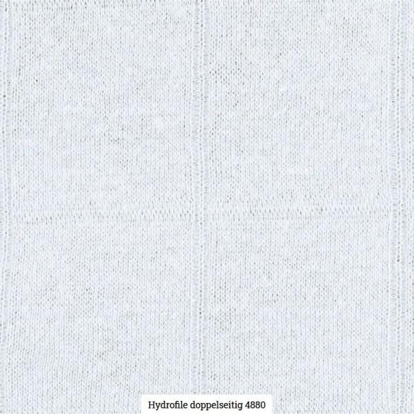 Musselin Doppelseitig Artikelnr.:SL4880-50