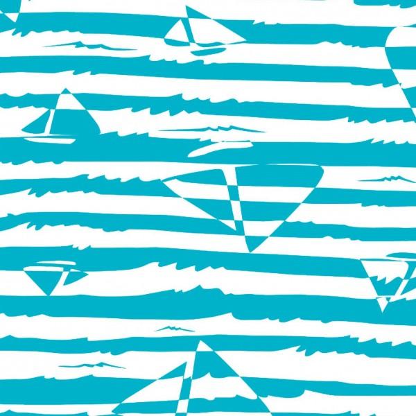 FT-Druck Waves Artikelnr.:20203-670