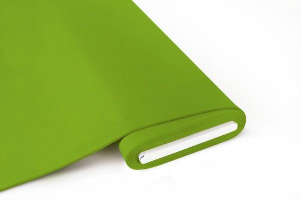 BIO Jersey Uni Froschgrün