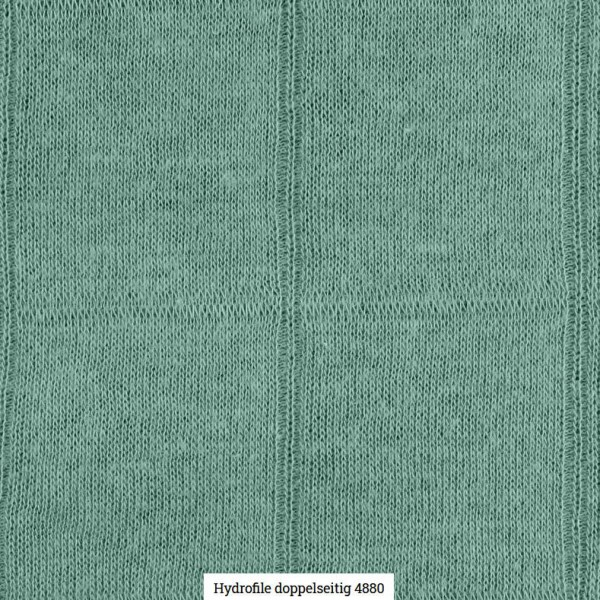 Musselin Doppelseitig Artikelnr.:SL4880-426
