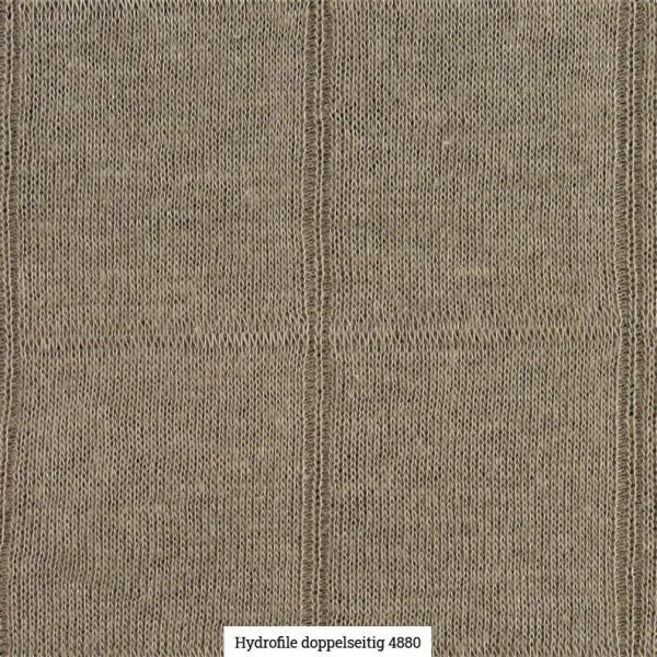 Musselin Doppelseitig Artikelnr.:SL4880-1658