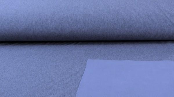 Softshell schwarz meliert H.Jeans