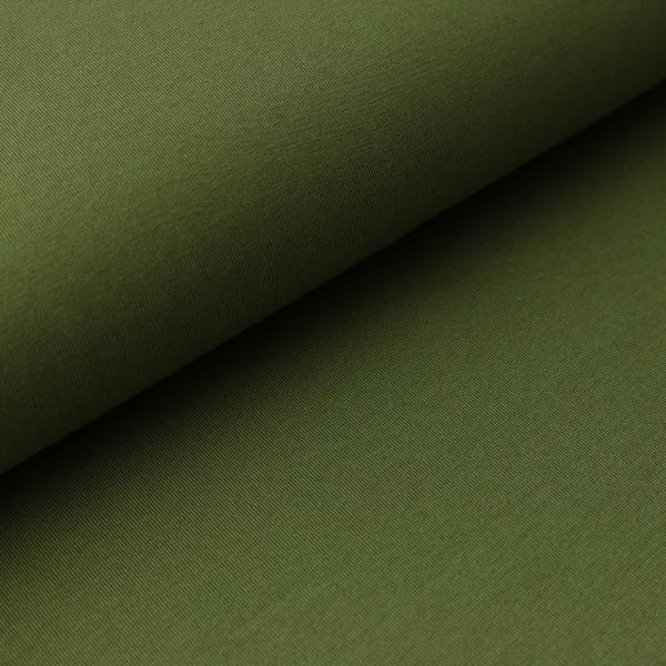 Jersey Uni Militär Grün