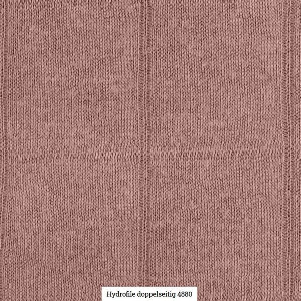 Musselin Doppelseitig Artikelnr.:SL4880-413