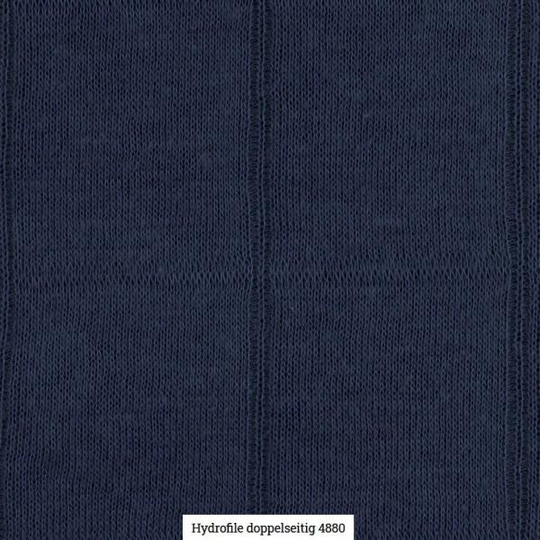 Musselin Doppelseitig Artikelnr.:SL4880-8