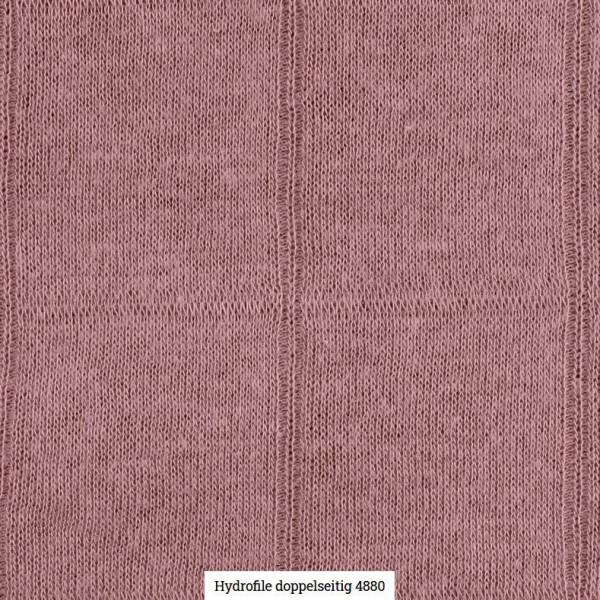 Musselin Doppelseitig Artikelnr.:SL4880-1313