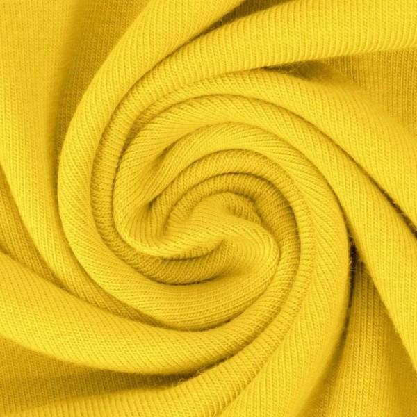 Jersey Uni Gelb Artikelnr.:1050-35