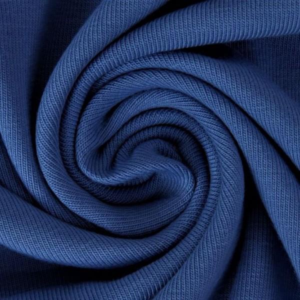 Jersey Uni Dunkle Jeans Artikelnr.:1050-1107