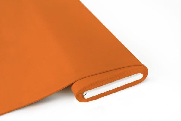 BIO Jersey Uni Orange