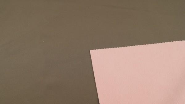 Softshell Uni Rosa