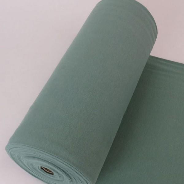 Bündchen Uni Altgrün Artikelnr.:1160-426