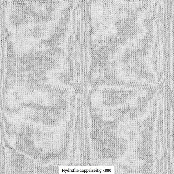 Musselin Doppelseitig Artikelnr.:SL4880-1462