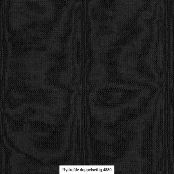 Musselin Doppelseitig Artikelnr.:SL4880-69