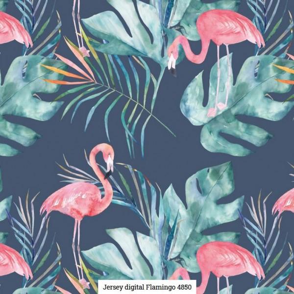 Jersey Digital Flamingo Artikelnr.:SL4850-1508
