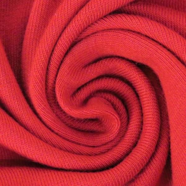 Jersey Uni Rot Artikelnr.:1050-15