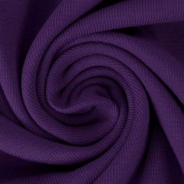 Jersey Uni Violett Artikelnr.:1050-1345