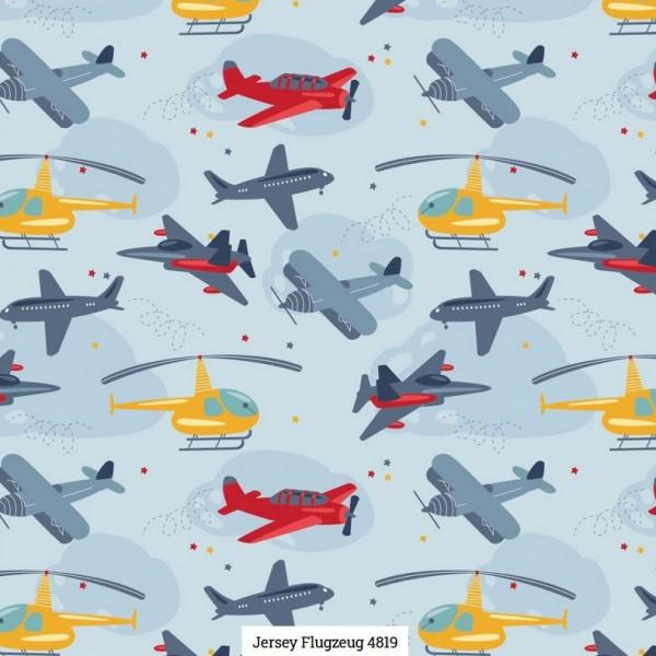 Jersey Flugzeuge Artikelnr.:SL4819-1601
