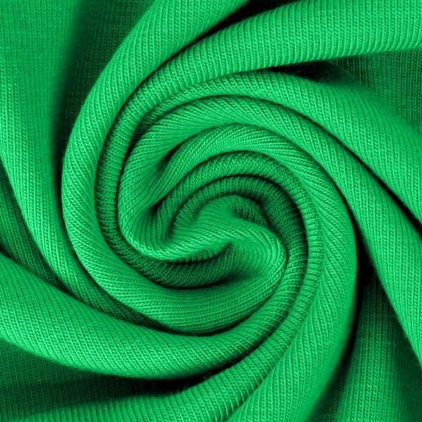 Jersey Uni Grün Artikelnr.:1050-25