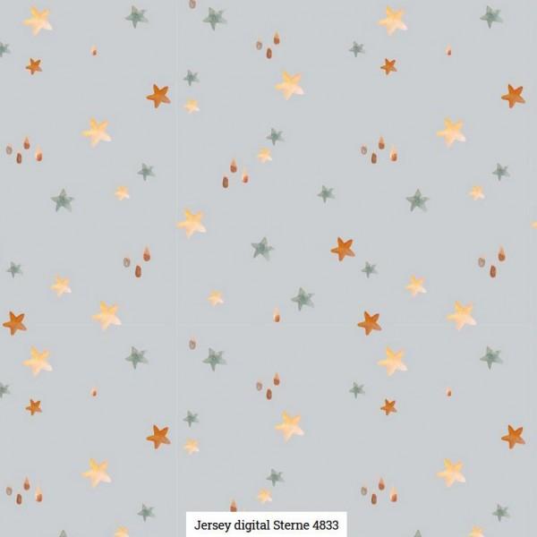 Jersey Digital Stars Artikelnr.:SL4833-62