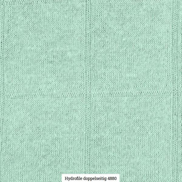 Musselin Doppelseitig Artikelnr.:SL4880-621