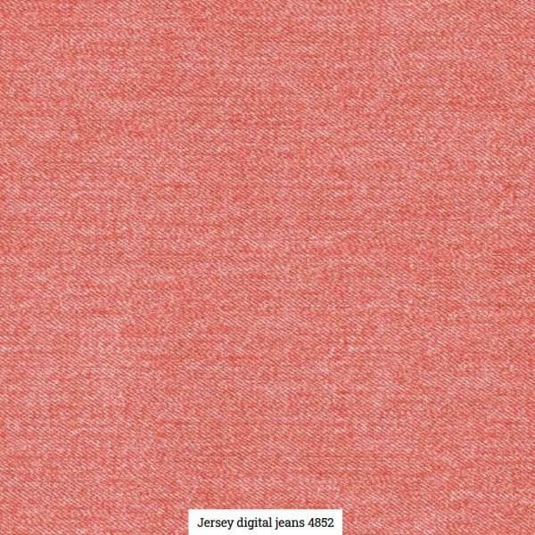 Jersey Digital Jeans Artikelnr.:SL4852-1437