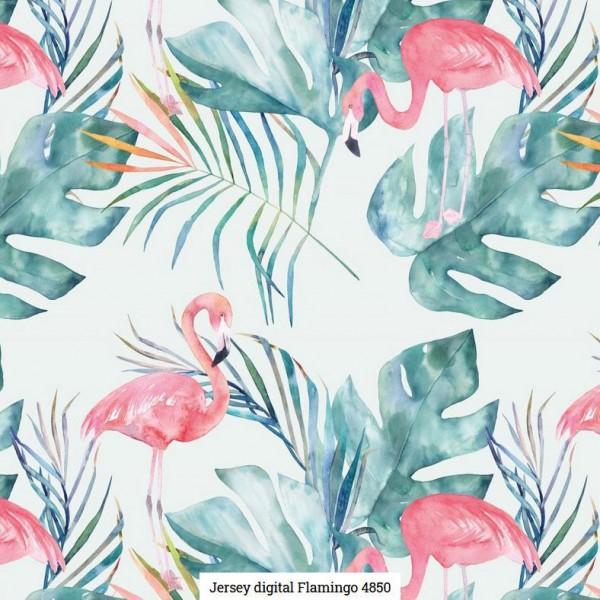 Jersey Digital Flamingo Artikelnr.:SL4850-621