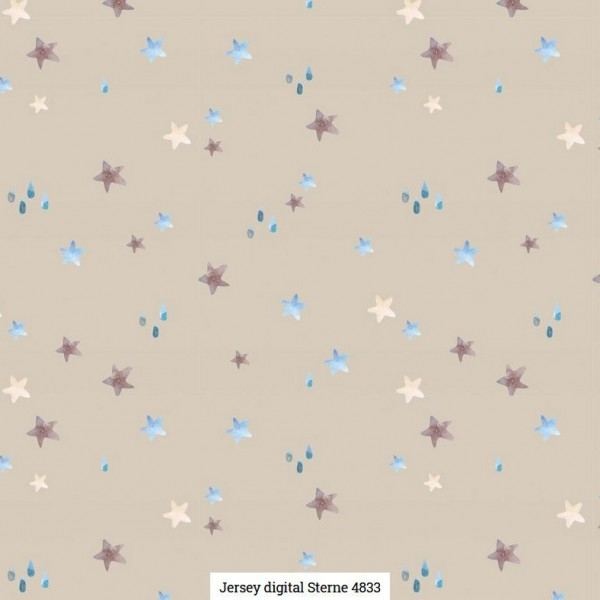 Jersey Digital Stars Artikelnr.:SL4833-1453