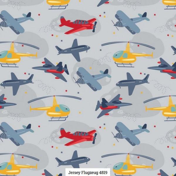 Jersey Flugzeuge Artikelnr.:SL4819-62