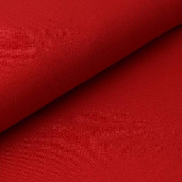 Jersey Uni D. Rot