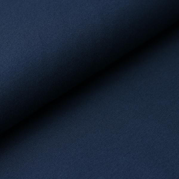 Jersey Uni D.Blau