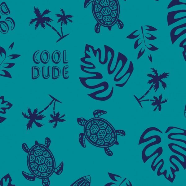 FT-Druck Maui Turtle Artikelnr.:20204-313