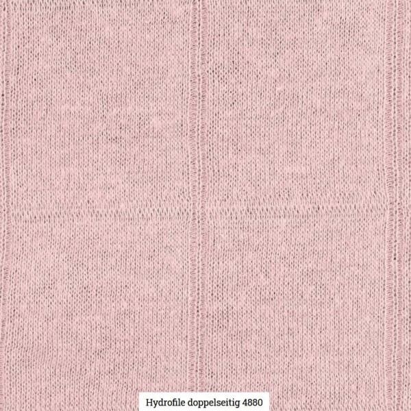 Musselin Doppelseitig Artikelnr.:SL4880-1011