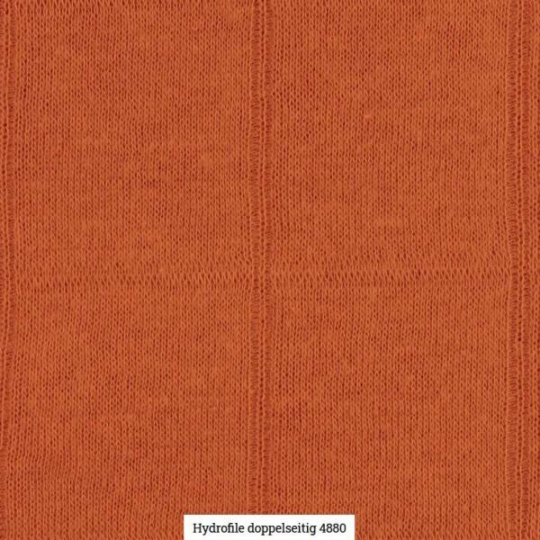 Musselin Doppelseitig Artikelnr.:SL4880-1338