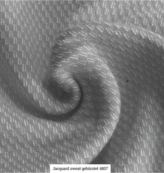 Lammfleece Uni Grau Artikelnr.:SL4807-764