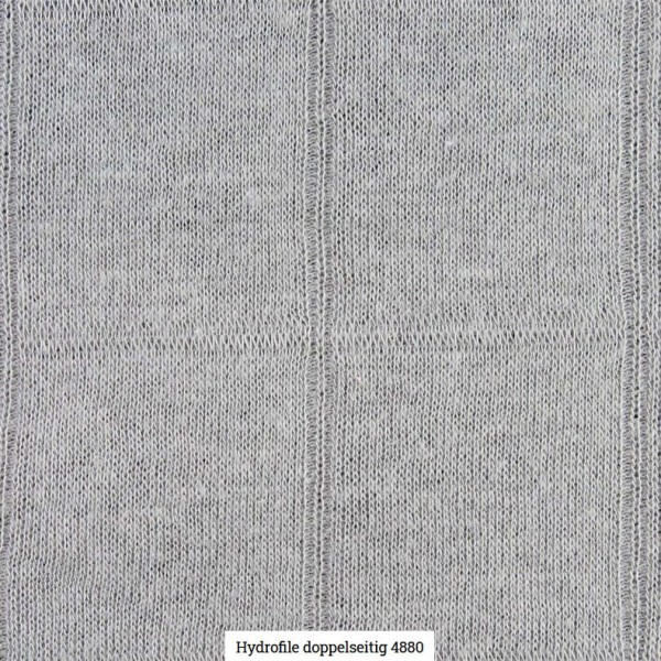 Musselin Doppelseitig Artikelnr.:SL4880-1264