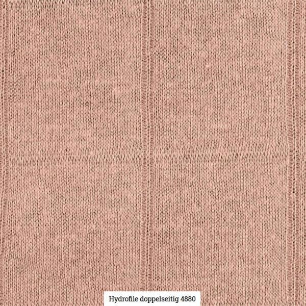 Musselin Doppelseitig Artikelnr.:SL4880-1611