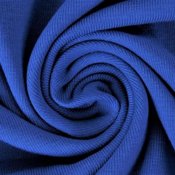 Jersey Uni Kobalt Artikelnr.:1157-5