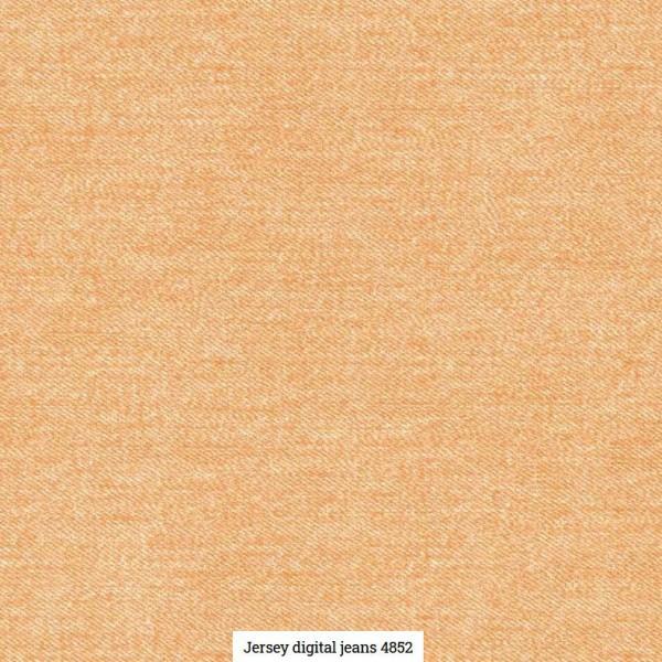 Jersey Digital Jeans Artikelnr.:SL4852-434