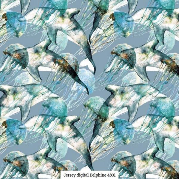 Jersey Digital Delfin Artikelnr.:SL4831-401