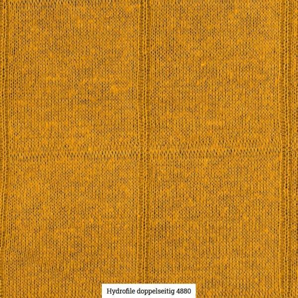Musselin Doppelseitig Artikelnr.:SL4880-434
